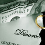 Denver Divorce Attorney - Petition Ripped